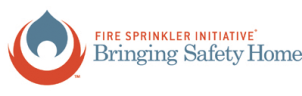 fire-sprinkler-crop